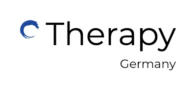 TherapyGermany