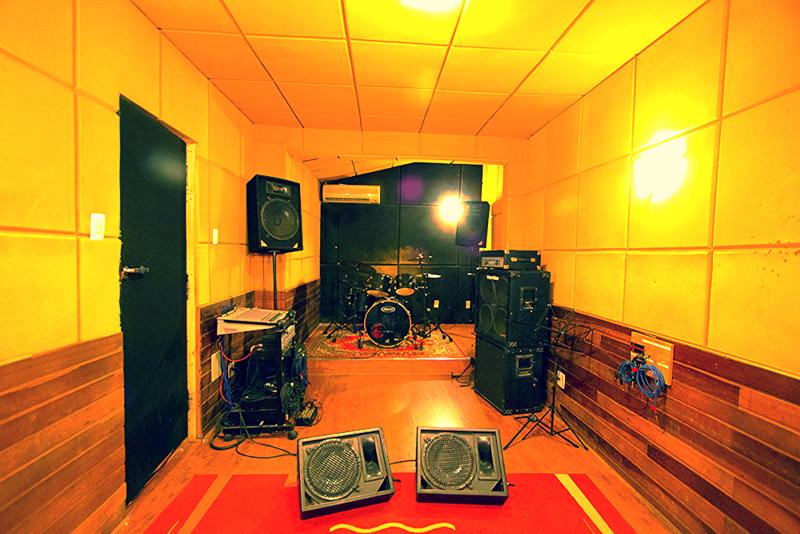 Sala B1.jpg