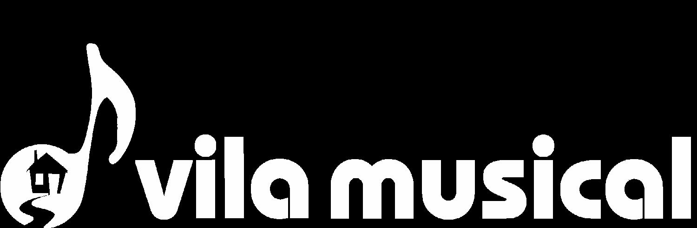 (c) Vilamusical.com.br