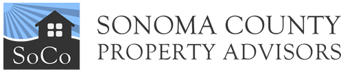 Sonoma County Property Advisors