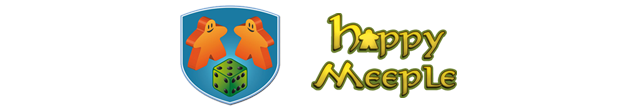 This game is supported by  Happy Meeple , where you can  play great dice games and card games .