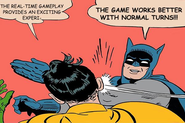 BatmanRobinRealTime.jpg