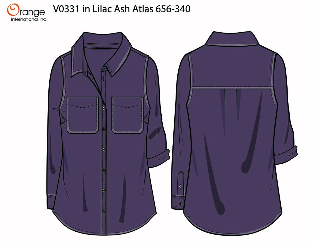 V0331 CAD-01.jpg