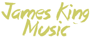 James King Music