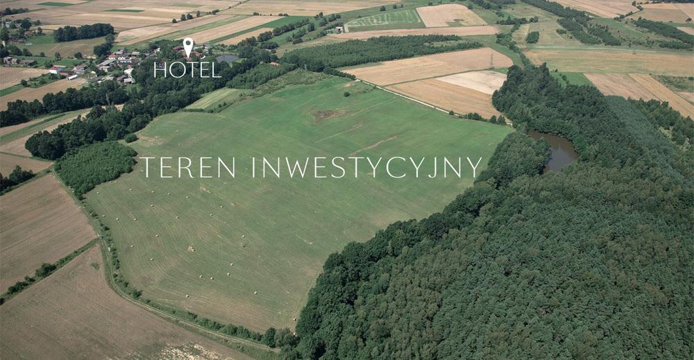 Hotel-Palac-Czarny-Las-teren-inwestycji.jpg