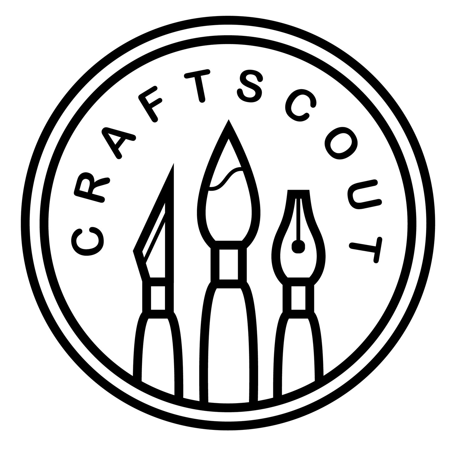 Craft Scout