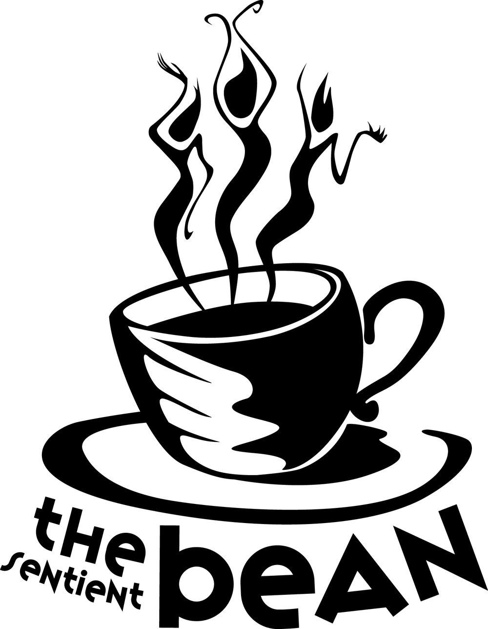 Bean_Logo_2012.jpg