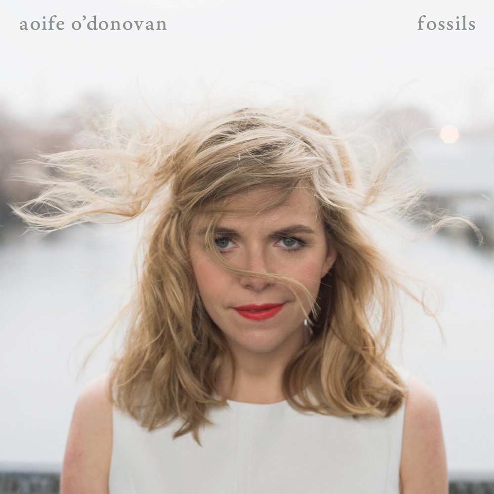 Aoife O'Donovan - Fossils (Jun 2013)
