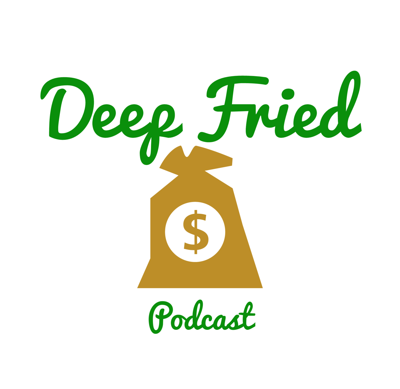 Deep Fried Bets