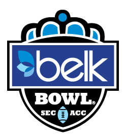 belk_bowl_logo.png