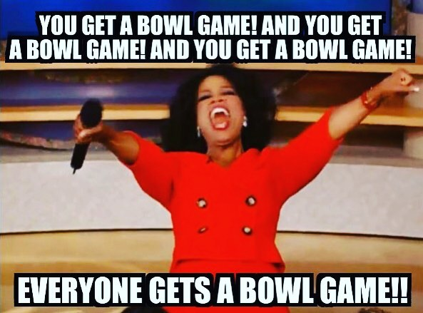 That's right my friends. It's bowl season and the Deep Fried Bets Podcast is here for alllllll of your winners. We're joined this week by Jay Donnell of @atlanta_sports_daily. Check it out! #LinkInBio