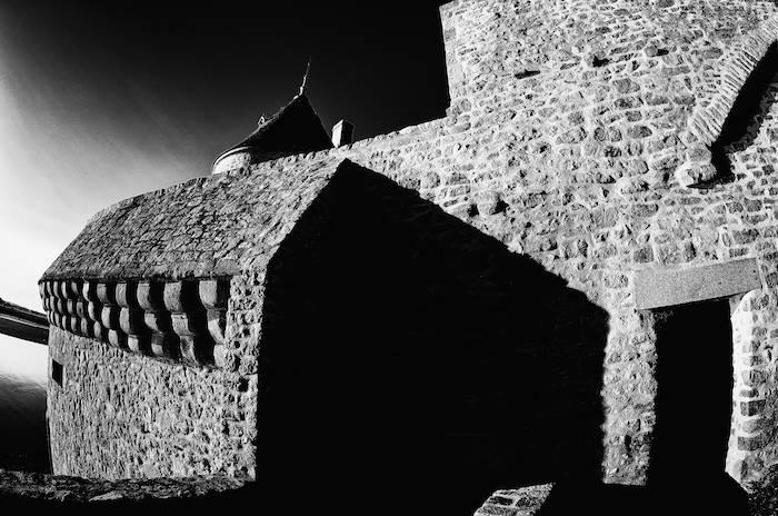 Medieval Shadows