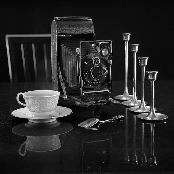 Goerz Camera and a Cap of Tea #4.jpg
