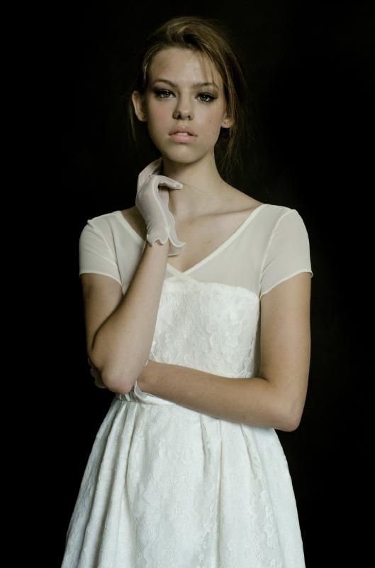 victoria-wright-wedding-ivory-bridal-lace-dress.jpg