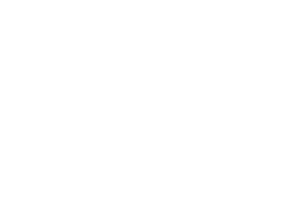 The Whitney House Restaurant