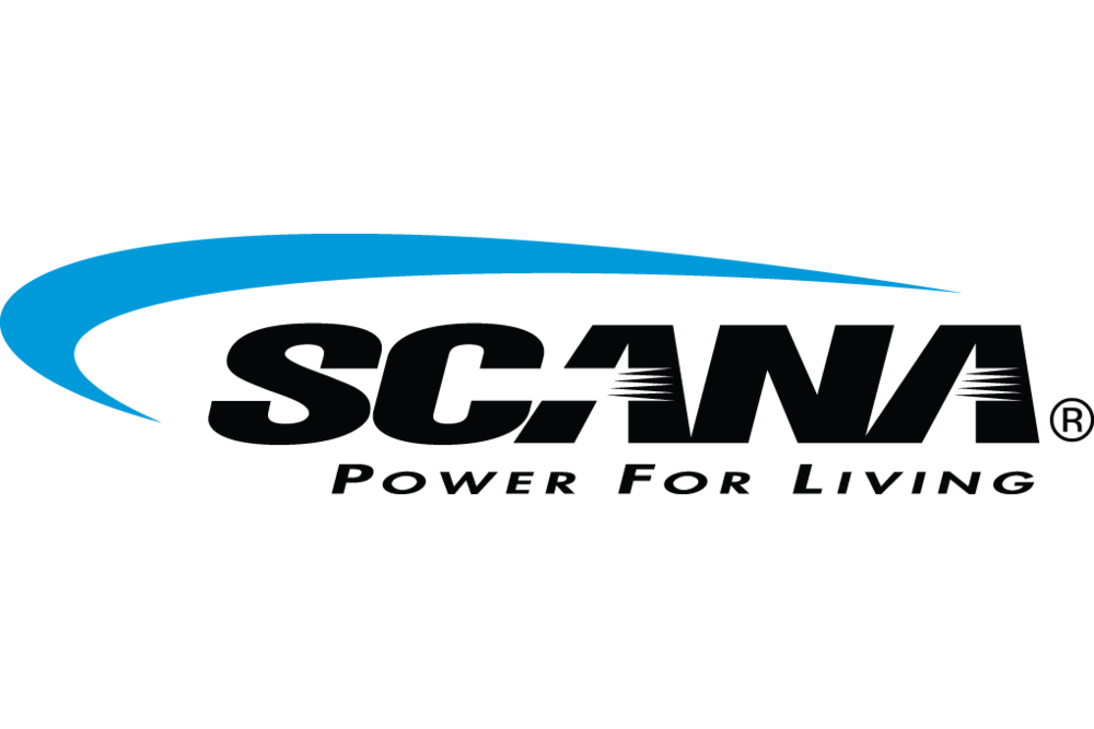 Scana-Logo-EPS-vector-image.png