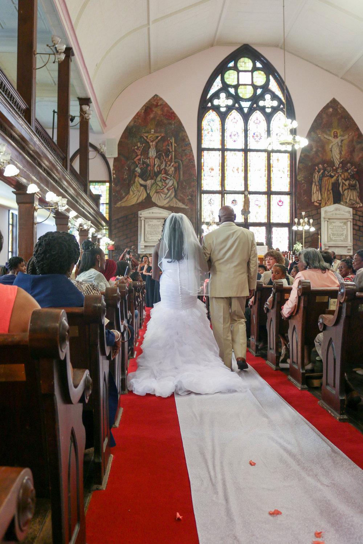 Ceremony93.jpg