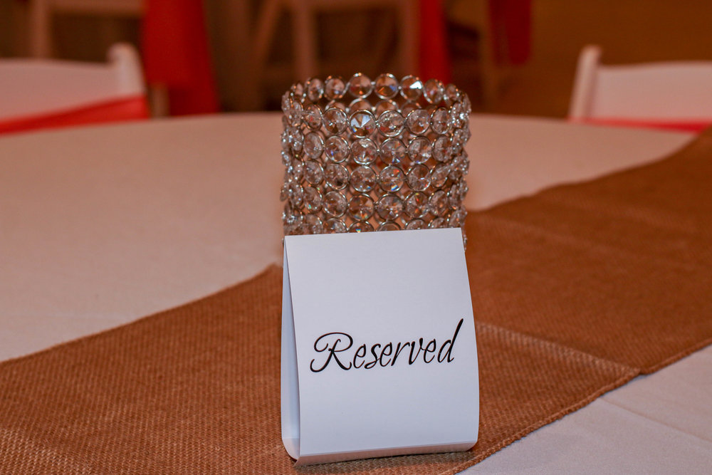 ReceptionDecor2.jpg
