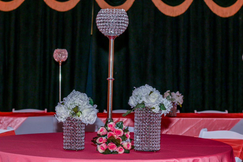 ReceptionDecor3.jpg