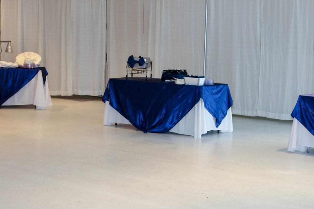 ReceptionDecor17.jpg