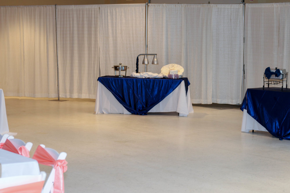 ReceptionDecor18.jpg