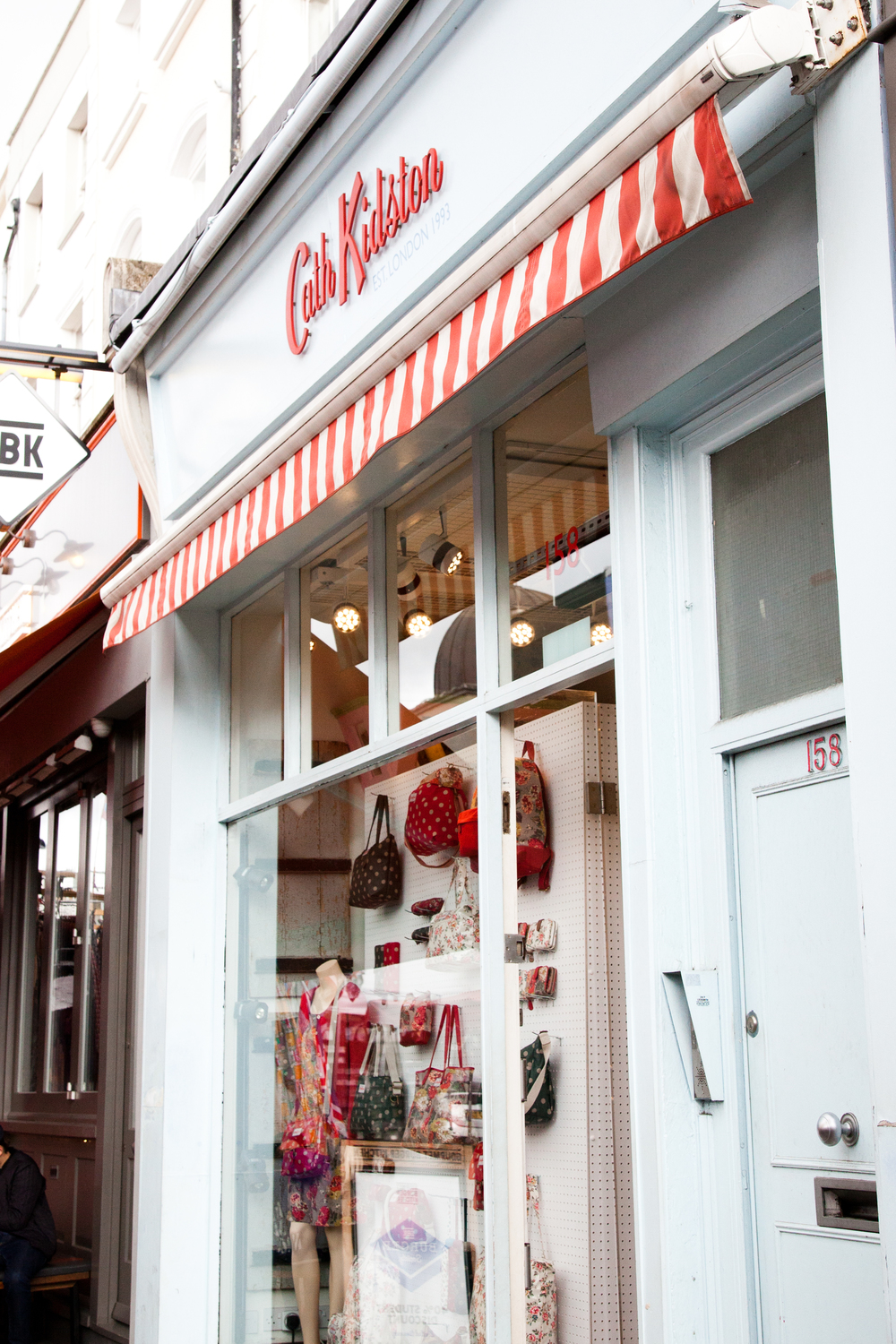 _MG_9989_cathkidston_49.jpg
