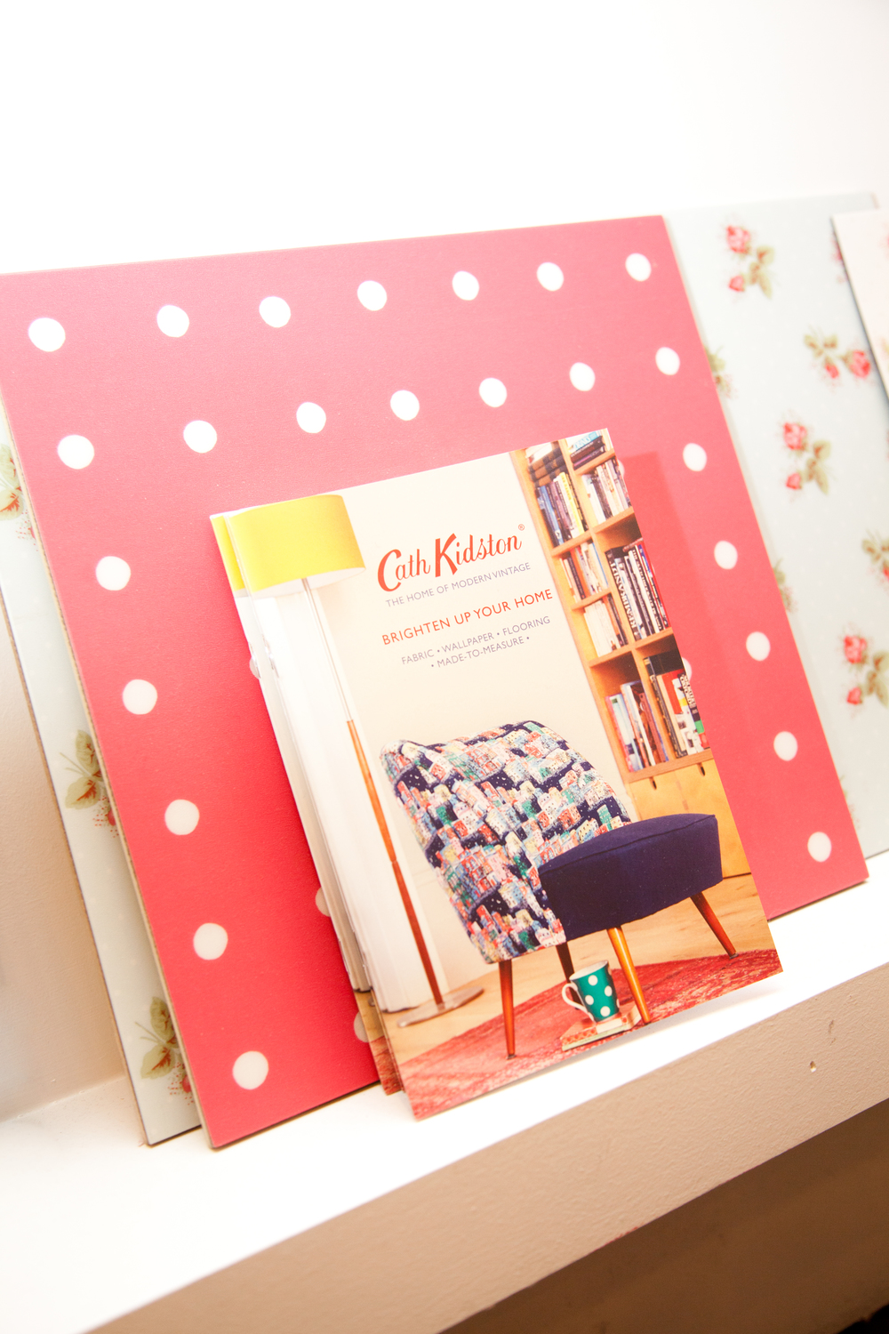 _MG_9939_cathkidston_30.jpg