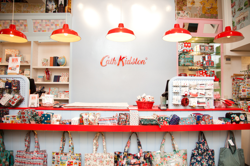 _MG_0136_cathkidston_73.jpg
