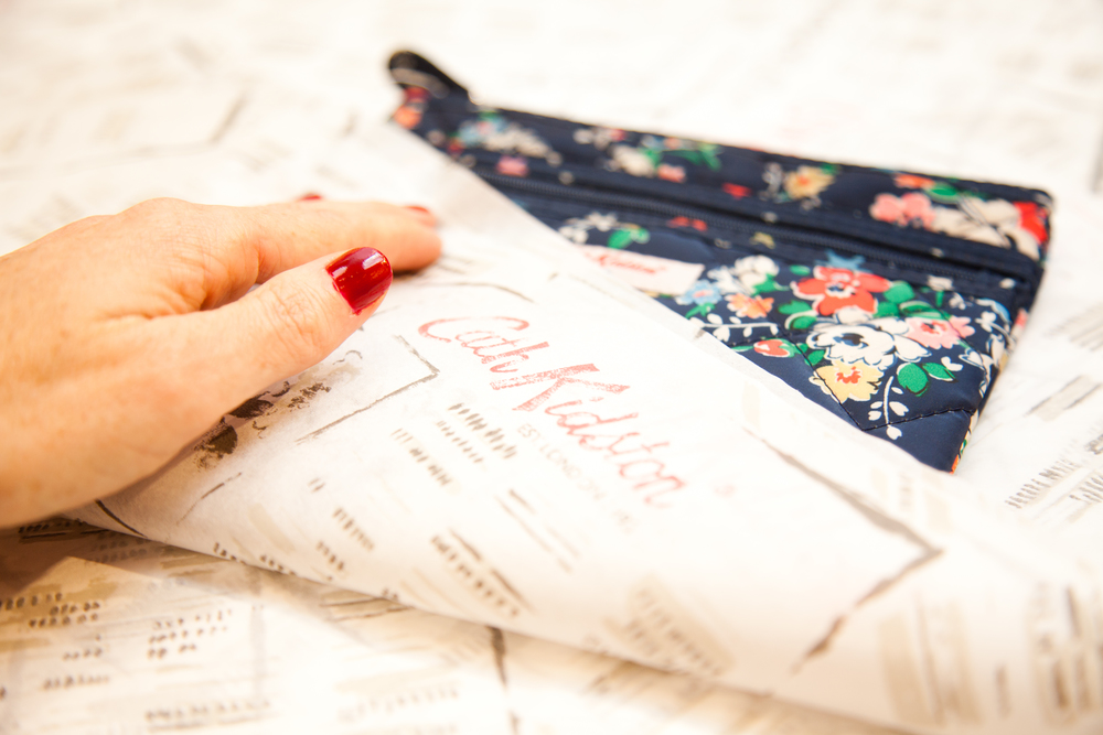 _MG_0124_cathkidston_68.jpg