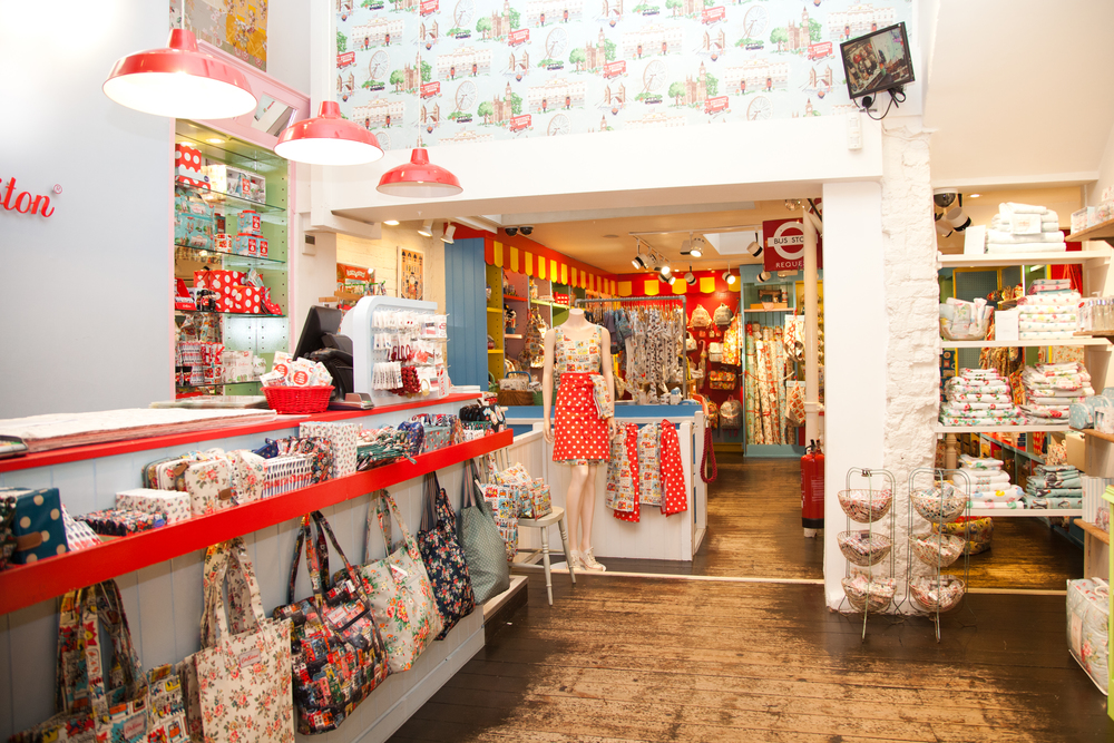 _MG_9946_cathkidston_33.jpg