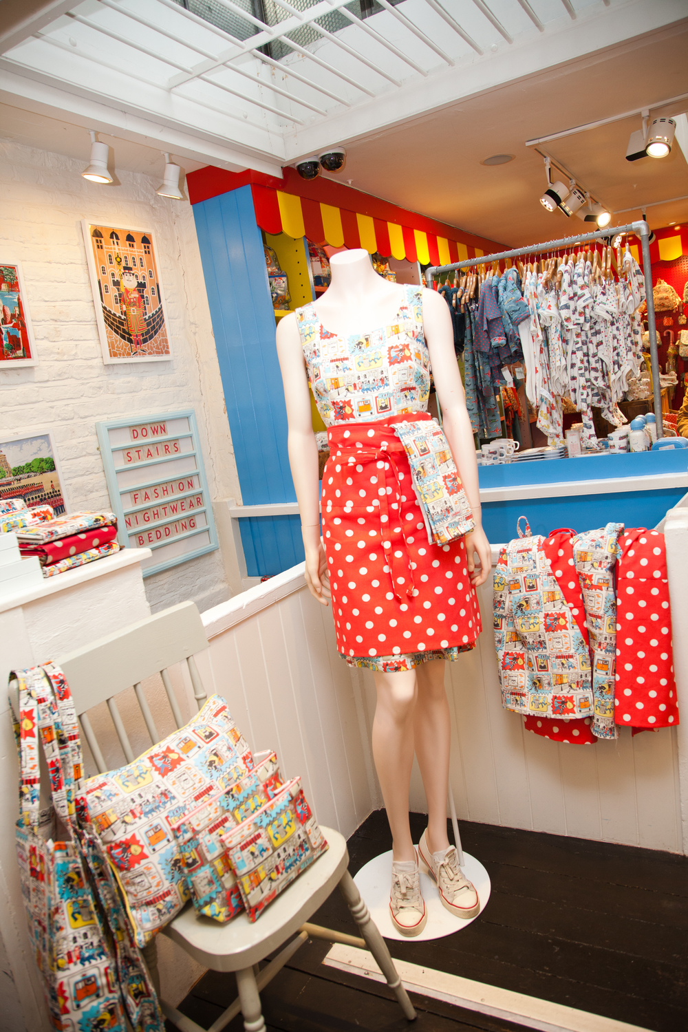 _MG_9999_cathkidston_52.jpg