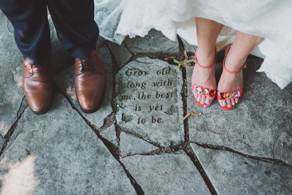 WeddingGallery13.JPG