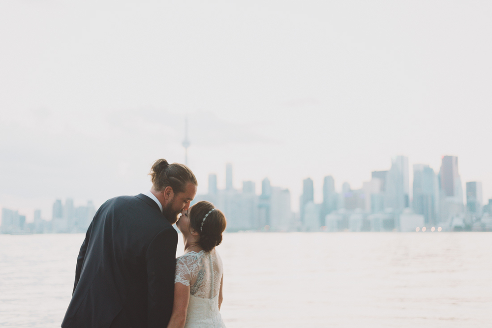 WeddingGallery26.JPG