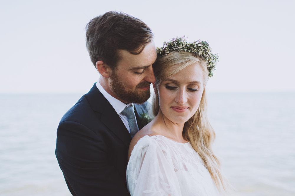 Brooke&Alex-GWS-LVIMAGERY-31.JPG