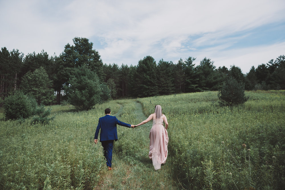 Jenn&WillWedding-LVIMAGERY-C-30.JPG