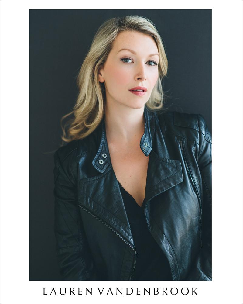 LaurenVandenbrook-LVIMAGERY.jpg