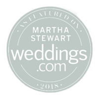 soho-taco-palm-springs-wedding-martha-stewart-weddings-badge-300x300_copy-2.png