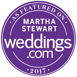 Martha-Stewart-Weddings-2017.png