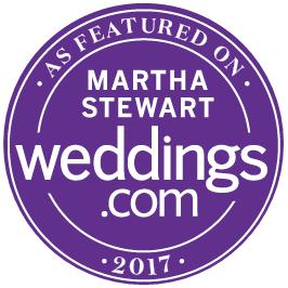 Martha-Stewart-Weddings-2017.png