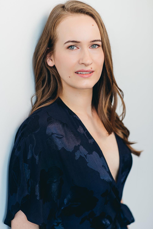 CarolineSawyer-LVIMAGERY-2.JPG