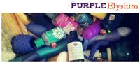 Purple Elysium