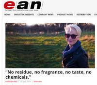 EAN Online Erotic Industry News