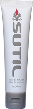 SUTIL-LUXE-2oz.png