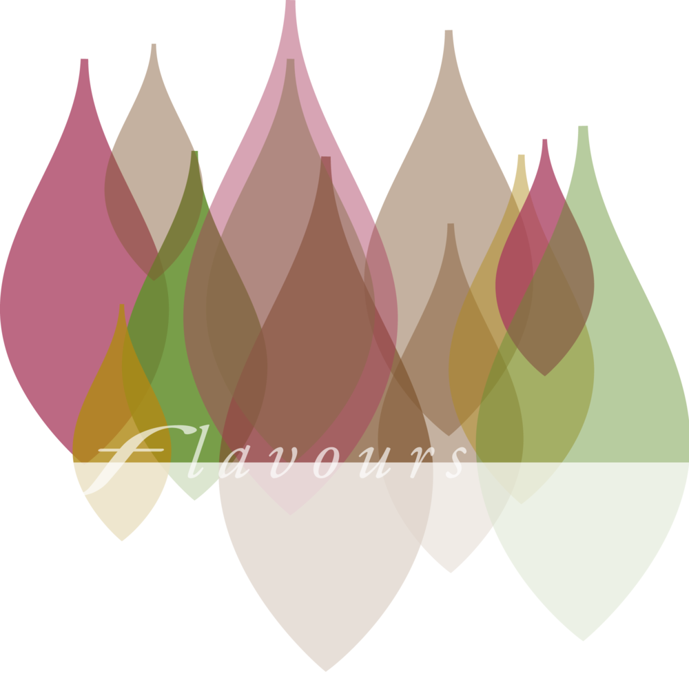 Sutil-flavours-page-2.png