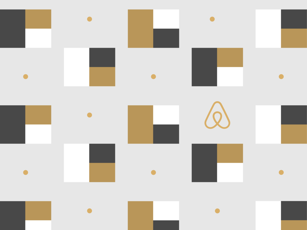 Airbnb Pattern.png