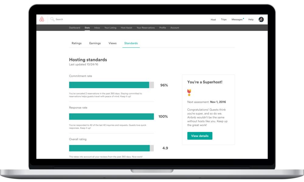 Airbnb Host Stats Standards Desktop.png