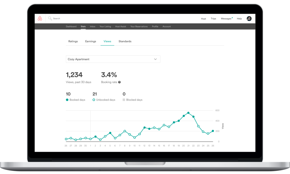 Airbnb Host Stats Views Desktop.png
