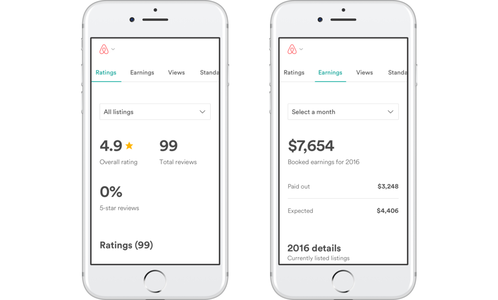 Airbnb Host Stats Ratings Mobile Copy.png