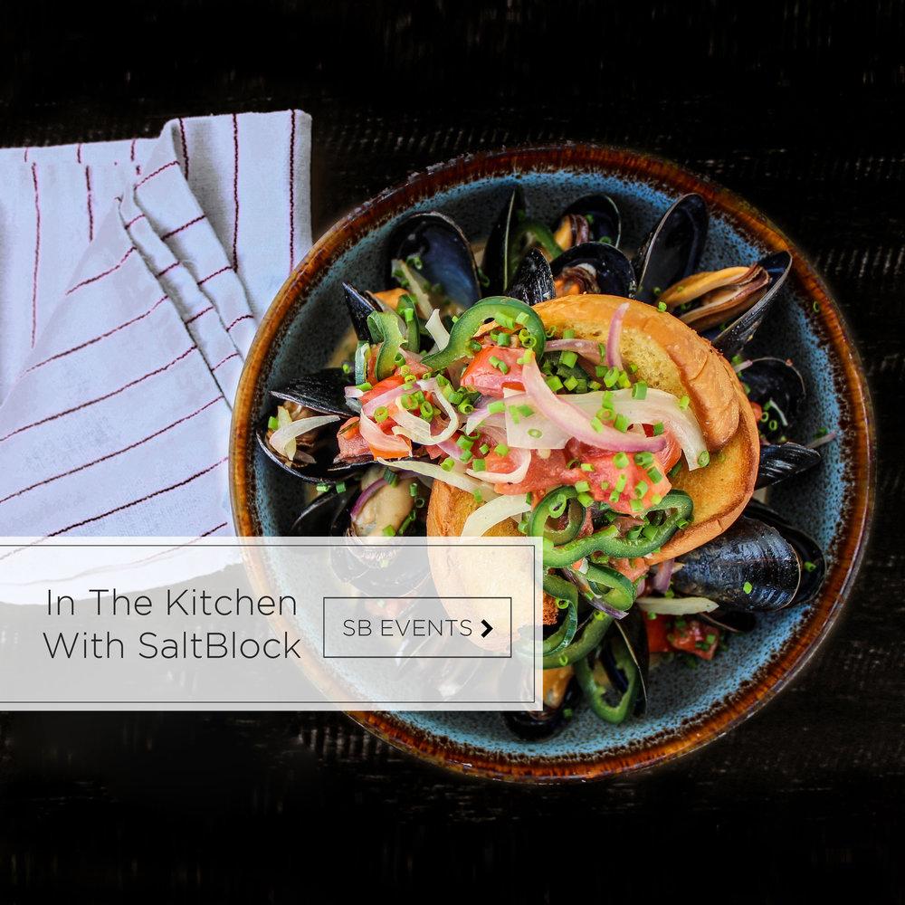 in_the_kichen_with_sb.jpg