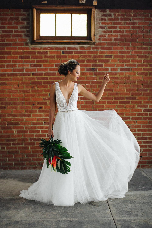 Cavu Bride.jpg